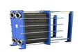 河南板式换热器公司/河南板式换热器价格