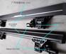 傳祺GS8電動踏板傳祺GS8靚車款隱藏式伸縮踏板