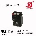 鄭州康利達蓄電池4v2ahled燈專用鉛酸蓄電池