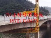 莆田桥检车出租,福建桥梁检测车租赁,福州桥梁检修车公司