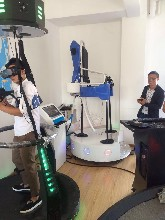 VR科技出租出售VR科技出租出售VR科技出租出售