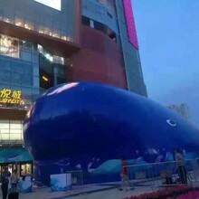 百万海洋球水晶宫出租海洋球充气鲸鱼岛城堡出租