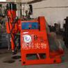 地質巖石取芯鉆機