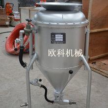 煤矿井下专用矿用装药器井下用封孔器井下用装药器图片