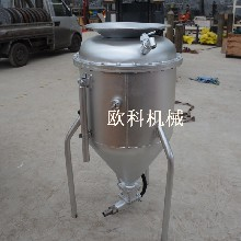 铁矿风动装药器多功能气动装药器图片