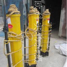 矿用YT4-6A液压移溜器手动移溜器直销图片