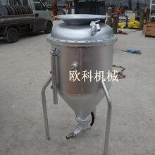风动装药器50米风动装药器金矿用风动装药器图片