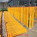 专业生产玻璃钢标志桩警示标志桩电缆标志桩型号齐全