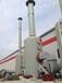 废气处理供货厂家废气净化塔价格废气净化塔用途