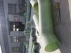 玻璃钢管道管件质优价廉欢迎订购