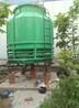 方形逆流式玻璃钢冷却塔-冷却塔直销产品
