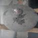 供应304亮面不锈钢方管焊接加工设备支架托架盖板焊接打磨