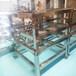 供应304亮面不锈钢管机架加工来图打样焊接加工制品托架加工