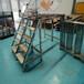 供应福建焊接工件加工服务不锈钢管焊接焊接铁管加工厂不锈钢报价