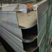 广州焊接钣金加工件不锈钢钣金焊接件机械外壳焊接处理加工