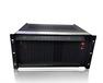 西安华维JSY3000数字程控电话交换机