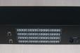 西安PCM电话光端机,西安语音光端机