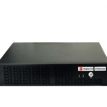 西安IP应急指挥调度系统