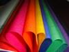 彩色半透明纸、蜡光纸