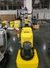 固化地坪打磨機四盤12頭地坪研磨四盤地坪打磨機
