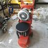 现货直销环氧地坪打磨机无尘地坪打磨机