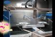 昆山鑫建诚喷涂设备xjc-5.0可定制马桶盖五轴喷涂往复机