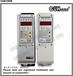 CUH创优虎SDVC31-S数字调频振动送料控制器