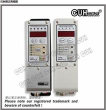 CUH创优虎SDVC31-S数字调频振动送料控制器图片
