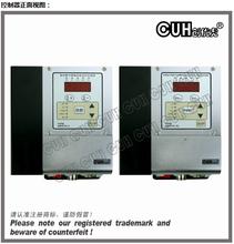 CUH创优虎SDVC34-XL智能自动调频振动送料控制器图片
