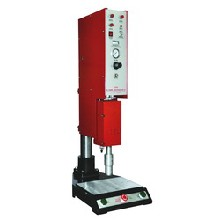 一塑(YISU)超声波焊接机、热板机、旋转机、旋熔机、热熔机、超声波模具开发、来料加工、热压机、换能器、变幅杆