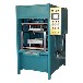 佛山顺德一塑(YISU)热板机、热熔机生产厂家、高频诱导机、超声波焊接机、塑焊机、无纺布封边机、换能器、变幅杆、超声波模具