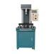 YISU(一塑)旋转摩擦焊接机、过滤芯、汽车滤油杯、喷水接头、保温杯、PE/PP/尼龙/PET制品、球状玩具圆管状物焊接机