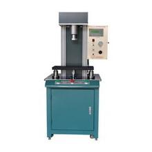 佛山旋转摩擦塑料焊接机、塑焊机、超声波焊接机、热板机、无纺布袋机、过滤心焊接机、保温杯焊接机