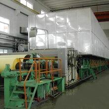 沁阳市专业造纸机造纸设备生产厂家,瓦楞纸造纸机械及配件
