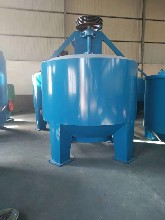 水力碎浆机、磨浆机,瓦楞纸造纸机,造纸机械制浆设备图片