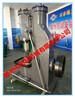 免打地基空气锤100公斤单体,打铁机器空气锤,安装简单