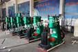 棗莊空氣錘C41-40KG分體式,兩相電也能用