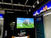 武汉企业液晶拼接电视墙价格︱无缝液晶拼接屏生产商