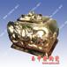 景德镇自动陶瓷骨灰盒图片陶瓷骨灰盒价格