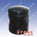 优质景德镇陶瓷骨灰盒批发厂家生产