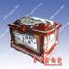 陶瓷骨灰盒景德镇陶瓷骨灰盒厂家陶瓷骨灰盒设计加工