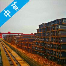 江都H型鋼新品做到行業先鋒產品先鋒