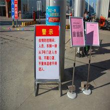 丹陽H型鋼新品為鋼貿行業傳遞