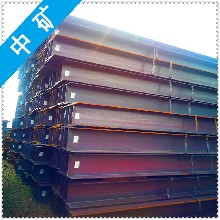 江陰H型鋼新品行業颶風隊來臨