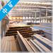 江都槽鋼標準品整合行業資源