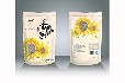 包装袋设计郑州包装袋设计包装袋定制