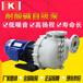 山东全塑料水泵价格,国宝耐强酸塑料自吸泵,你值得拥有