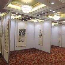 北京摄影展活动展板,展板租赁