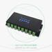 缤彩artnet控制器BC-216,支持Madrix控制,ARTNET-SPI控制器