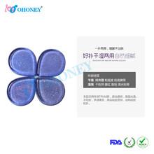 硅胶粉扑食品级硅胶打造硅胶美妆用品硅胶制品硅胶礼品定制